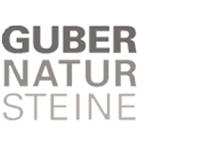 GUBER  Natursteine  AG